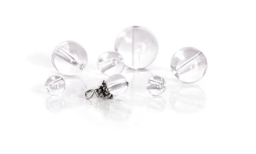 Piedra Cristal de Roca